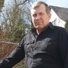Friedrich, 55, г.Падерборн