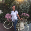 Marina, 36, г.Рим