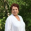 Татьяна, 67, г.Екатеринбург