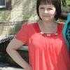 алла, 51, Макіївка