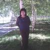 Галина, 57, г.Самара
