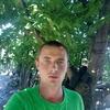 Миша, 24, г.Донецк