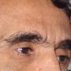 Ренат, 66, г.Ашхабад