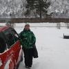 наталья, 53, г.Дивногорск