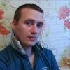 Алексей, 35, г.Новый Уренгой