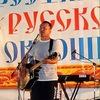 Коля Каримов, 45, г.Екатеринбург