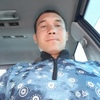 Ранис, 28, г.Азнакаево
