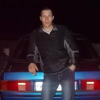 ░▓▓▓МИХАН ░▓▓▓, 33 года, Стрелец, Камышин