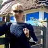 Светлана, 38, г.Васильков