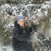Татьяна, 40, г.Харьков