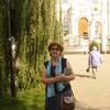 Татьяна, 61, г.Соль-Илецк