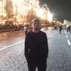 Гаджиев, 23, г.Орел