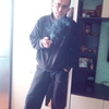 Александр, 42, г.Осташков