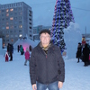 драгомир, 61, г.Ярославль
