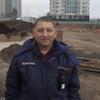 Владимир, 44, г.Нежин