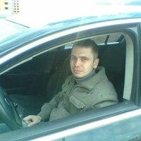 КириЛЛ, 36 лет, Рыбы, Москва