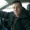 Александр, 27, г.Никель