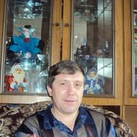 oleg, 47 лет, Козерог, Кемерово