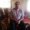 Aleksandr Nifontov, 34, L