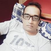 zaigham 30 Исламабад