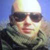 паша, 30, г.Морозовск