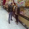 Жасур, 28, г.Фергана