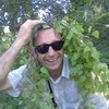 durasel, 44, г.Красный Лиман