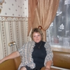 Оксана Самарцева, 46, г.Чулым