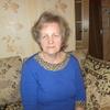 Елена, 66, г.Уфа