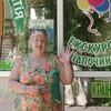 Лариса  Полякова, 60, г.Херсон