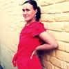 Svetlana, 34, Samara