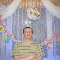 Павлик, 34 года, Рак, Владимир