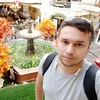Вадим, 29, г.Нижний Новгород