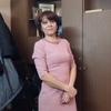 Anna, 43, Davydovka
