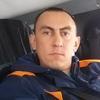 Mihail, 34, Znamenskoye