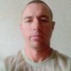 Evgeniy, 39, Molchanovo