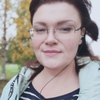 Наталья, 44, г.Лесной