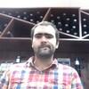 Андрей, 26, г.Яхрома