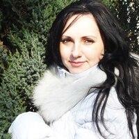 Юлия, 31 год, Рыбы, Донецк