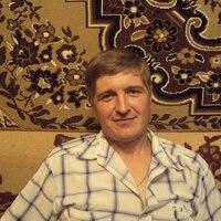 Александр, 43 года, Рыбы, Донецк