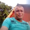 Андрей, 37, г.Сватово
