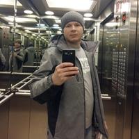 Виктор, 34 года, Овен, Москва