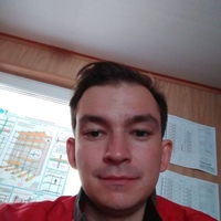 Кирилл, 28 лет, Рак, Санкт-Петербург