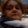 olya, 36, Lozova