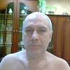 валерии, 57, г.Анжеро-Судженск