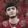Murad, 25, г.Баку