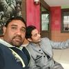 Rajinder Raj Bhullar, 40, г.Gurgaon