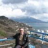 Валадислав, 51, г.Луцк