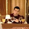адам, 29, г.Москва