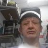 Василий, 30, г.Барнаул